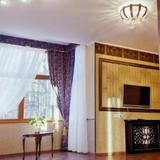 Гостиница Лидо — фото 2