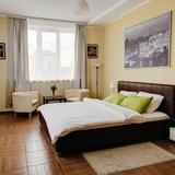 Отель Эко Стиль — фото 1