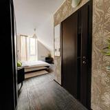 Отель Эко Стиль — фото 2