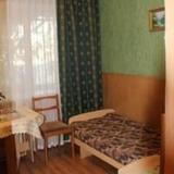 Гостиница Новосёл — фото 2
