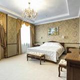 Гостиница «Атола» — фото 3