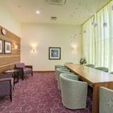 Гостиница Hampton by Hilton Ufa — фото 2