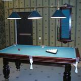 Отель Маракеш — фото 2