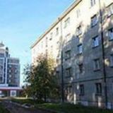 Отель Дом Артистов Цирка г. Уфа — фото 3