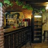 Beerloga Hotel — фото 1