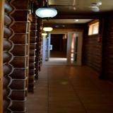 Эко-отель Подкова — фото 3