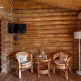 Эко-отель Подкова — фото 2
