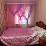 Apartament on Oktyabrskaya 46 — фото 3