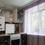 Apartment Pr-te Lenina — фото 1