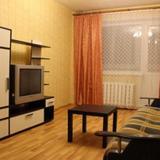 Апартаменты на Урицкого 12А — фото 3