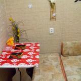 Квартира — фото 1