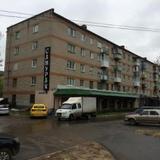 Аппартаменты Циолковский — фото 1