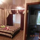 Квартира — фото 2