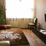 Apartments — фото 1