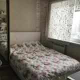 Квартира — фото 3