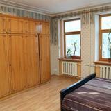 Apartment Dzerzhinsk Gagarina street — фото 3