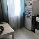 Апартаменты Дзержинск — фото 2
