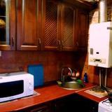 Apartment on Revolyutsii 15A — фото 2