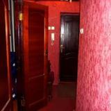 Apartment on Revolyutsii 15A — фото 3