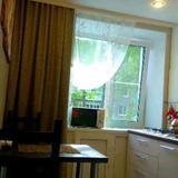 Апартаменты на ГАЙДАРА 55 — фото 3