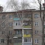 Комната в квартире — фото 1