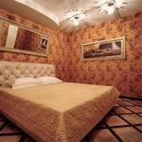 Парк-отель Вознесенская Слобода — фото 3
