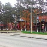 Апарт - Отель Мельница — фото 3