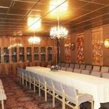 Гостиничный Комплекс Клязьма — фото 2