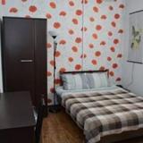 Гостиница Семязино — фото 2