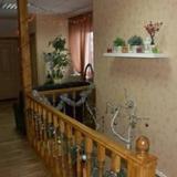 Studios on Grazhdanskaya — фото 2
