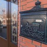 Гостиница Мономах — фото 1