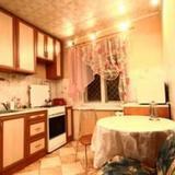Apartment On Dargomyzhskogo 20 — фото 2