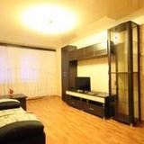 Apartment na Lenina — фото 2