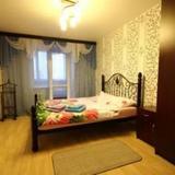 Apartment na Lenina — фото 3
