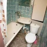 2х комнатная квартира в центре Владимира — фото 1