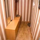 2х комнатная квартира в центре Владимира — фото 2