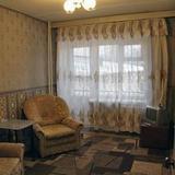 Отель Доброе — фото 3