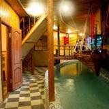Гостиница Рубикон — фото 3