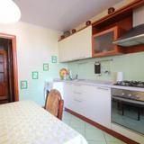 Апартаменты на Ленина 35 А — фото 2