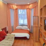 Apartment on Nizhegorodskaya 34 — фото 2