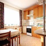 Apartment on Lenina 48 — фото 3