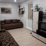 Apartment on Studencheskaya — фото 2