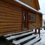 Гостевой дом Семязино — фото 1