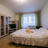 Lux Apartment on Studenaya Gora — фото 3