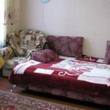 1 комнатная квартира — фото 3