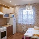 Gagarin Inn Apartment — фото 2
