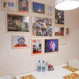 Gagarin Inn Apartment — фото 3