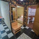 SweetHome Apartments on Bezymenskogo 17g — фото 2