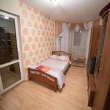 SweetHome Apartments 4 — фото 1