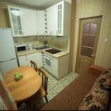 SweetHome Apartments 4 — фото 2